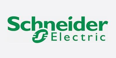 1_schneider-electric.jpg
