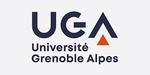 26_universite-grenoble-alpes.jpg