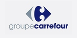 29_groupe-carrefour.jpg