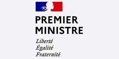 8_premier-ministre.jpg
