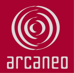 Arcanéo