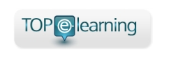 TOP e-learning
