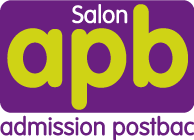 Le Salon Admission Postbac