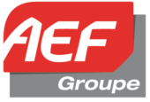 Groupe AEF