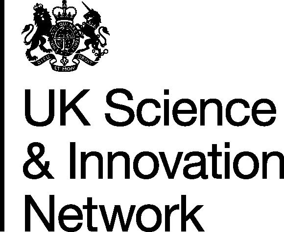 Logo Ambassade de Grande-Bretagne