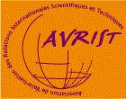 Logo AVRIST