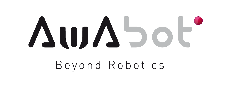 Logo Awabot