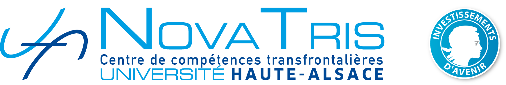 Logo IDEFI NovaTris