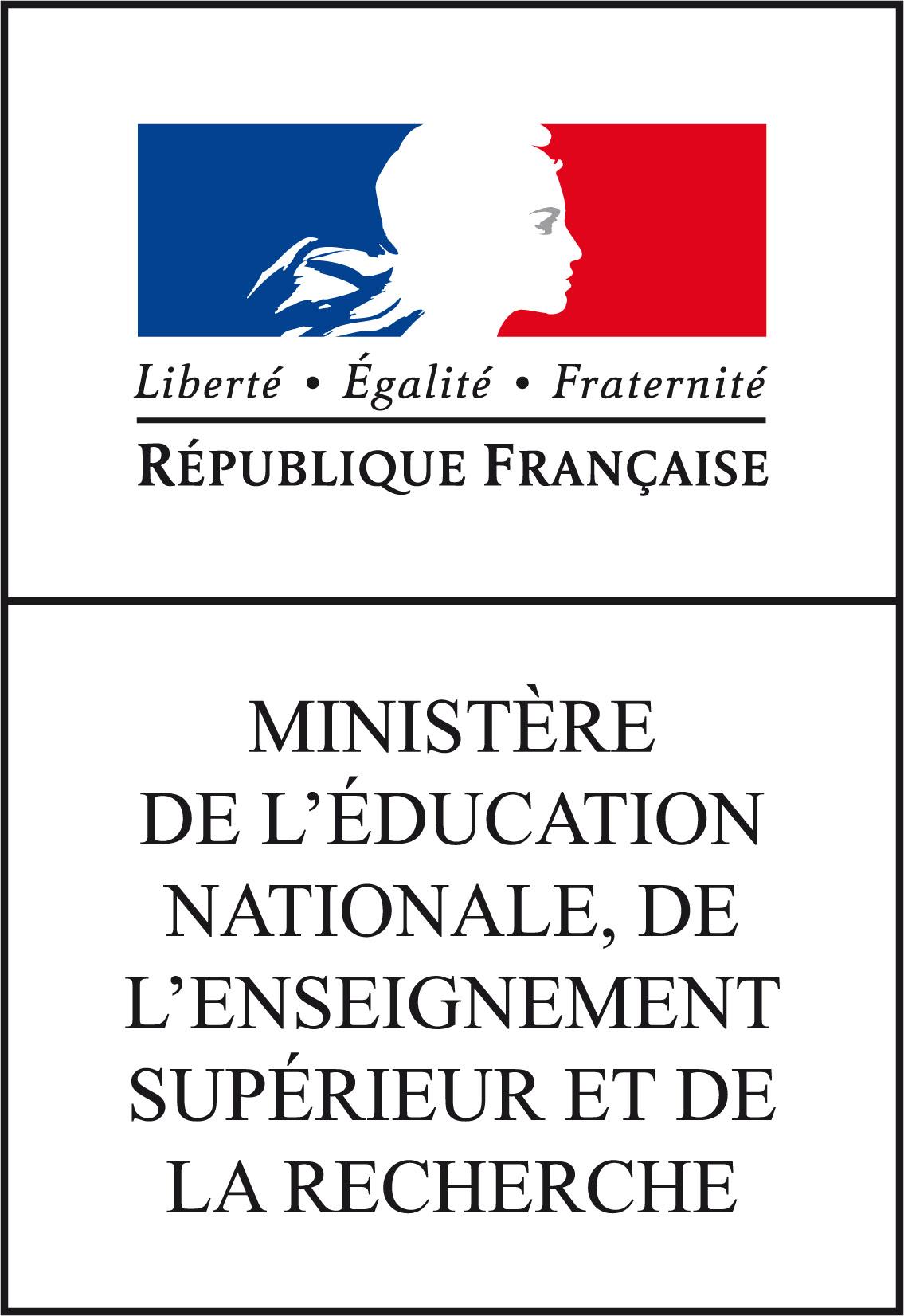 Logo MIPNES