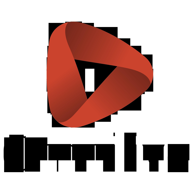 Logo OMNILIVE