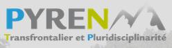 Logo PYREN