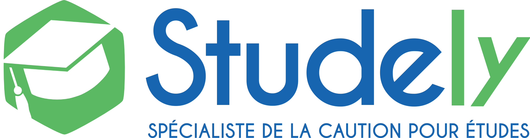 Logo STUDELY