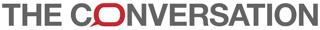 Logo The Conversation