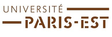 Logo Comue Université Paris-Est
