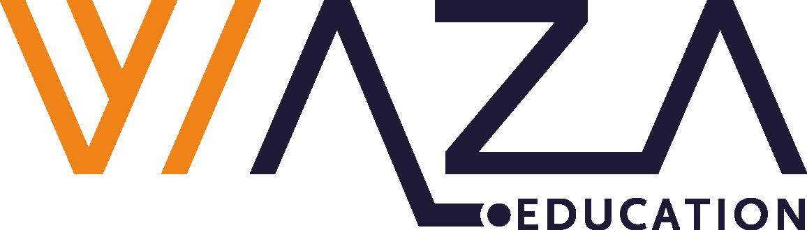 Logo WAZA Education